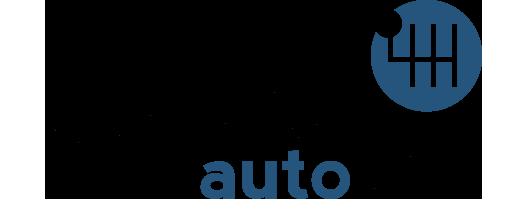 Logo Ultraauto.fr