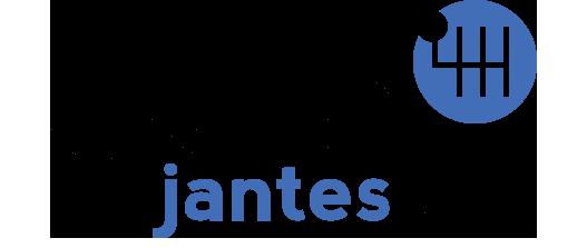 Logo Ultrajantes.fr
