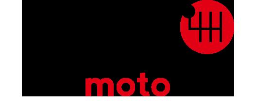 Logo Ultramoto.fr